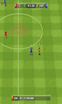 FIFA 2017 screenshot 3/6