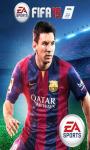 FIFA 2017 screenshot 4/6