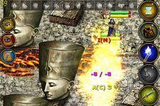 Arenas of valor screenshot 1/3