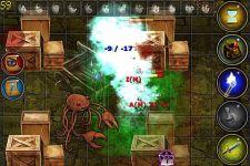 Arenas of valor screenshot 2/3