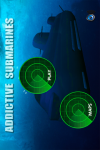 Addictive Submarines Pro Gold screenshot 1/5