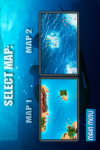 Addictive Submarines Pro Gold screenshot 2/5