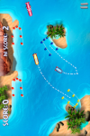 Addictive Submarines Pro Gold screenshot 4/5