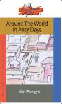 Around The World In Anty Days screenshot 1/4