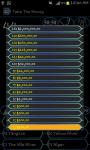 Take The Money screenshot 3/6