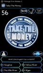 Take The Money screenshot 5/6