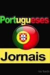 Jornais do portugal:Correio da Manh,jornal publico,Diario de coimbra... screenshot 1/1