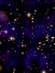 Cosmic voyage Live WP screenshot 2/3