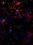 Cosmic voyage Live WP screenshot 3/3
