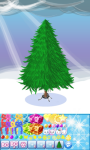 Dream Christmas Tree Decorator S screenshot 1/6