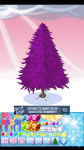 Dream Christmas Tree Decorator S screenshot 2/6