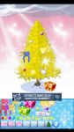 Dream Christmas Tree Decorator S screenshot 4/6