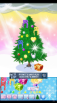 Dream Christmas Tree Decorator S screenshot 5/6