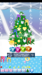 Dream Christmas Tree Decorator S screenshot 6/6