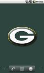 Green Bay Packers Wallpapers HD screenshot 3/4