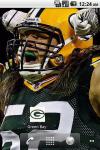 Green Bay Packers Wallpapers HD screenshot 4/4