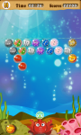 Bubbling Octopus screenshot 5/6