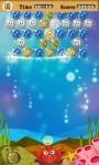 Bubbling Octopus screenshot 6/6