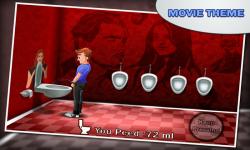 Run Peeman Run screenshot 4/6