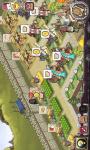 Age of Heroes_ screenshot 2/6