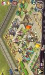 Age of Heroes_ screenshot 3/6