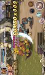 Age of Heroes_ screenshot 4/6