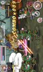 Age of Heroes_ screenshot 5/6