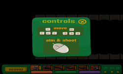 Tanks Bomb screenshot 4/6