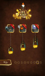 Gold Miner Mania screenshot 2/6