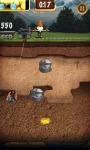 Gold Miner Mania screenshot 3/6