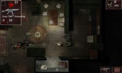 Zombie Smash screenshot 3/4
