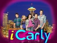 iCarly Channel screenshot 1/5
