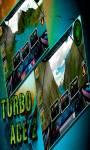 Turbo Ace 2 screenshot 3/3