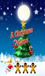 A christmas Game screenshot 1/4