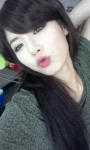4minute Hyuna Sexy Wallpaper screenshot 3/6
