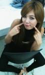 4minute Hyuna Sexy Wallpaper screenshot 5/6
