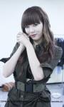 4minute Hyuna Sexy Wallpaper screenshot 6/6