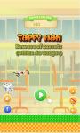 Tappy Man screenshot 1/1
