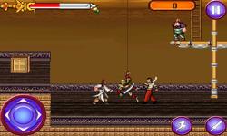Pirate_Warrior screenshot 3/5