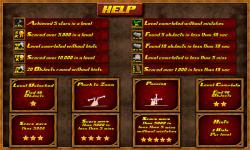 Free Hidden Object Games - Mystery Mine screenshot 4/4