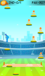 Jump Cricket screenshot 4/4