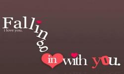 Share Romantic SMS screenshot 2/4