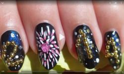 Madjennsy Nail Art screenshot 1/4