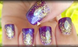 Madjennsy Nail Art screenshot 3/4