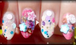 Madjennsy Nail Art screenshot 4/4