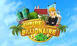 Empire of a Billionaire screenshot 1/5