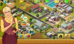 Empire of a Billionaire screenshot 3/5