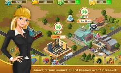 Empire of a Billionaire screenshot 4/5
