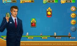 Empire of a Billionaire screenshot 5/5