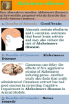 Cure for Alzheimers Disease screenshot 3/3